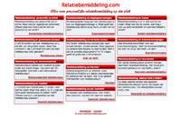 relatiebemiddeling.com