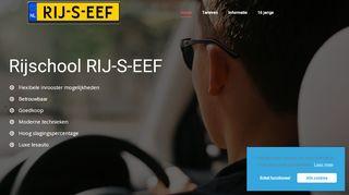 rijseef.com