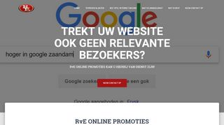 rve-onlinepromoties.nl