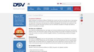 s-h.nl/nl/e-commerce