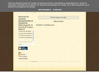 semi-blog.blogspot.com