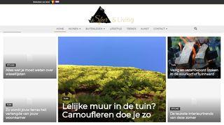 sfeerenliving.nl