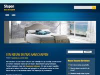 slapen.blog123.nl