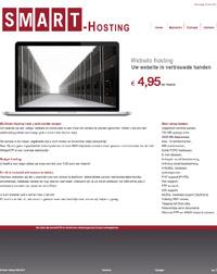 smart-hosting.nl