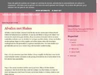 snel-afslanken.blogspot.com