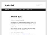 snel-afvallen-buik.nl