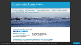 strandfeesten-scheveningen.jouwweb.nl/bbq-scheveningen