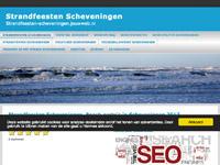 strandfeesten-scheveningen.jouwweb.nl