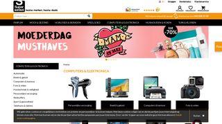 superwinkel.nl/categorie/1023053/computers-%2526-elektronica.html
