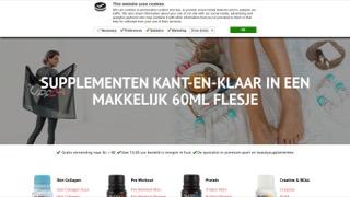 supp24.nl