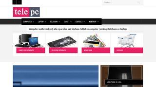 telepc.nl