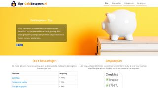 tips-geldbesparen.nl