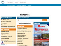 toertochten.startpagina.nl