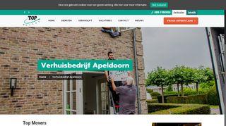 topmovers.nl/verhuisbedrijf-apeldoorn