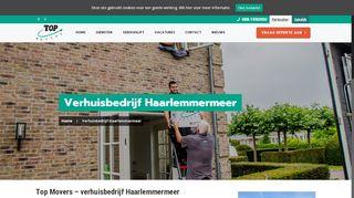 topmovers.nl/verhuisbedrijf-haarlemmermeer