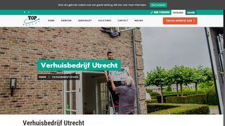 topmovers.nl/verhuisbedrijf-utrecht