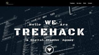 treehack.com