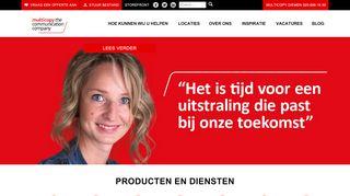 vangool-en-vandiemen.nl