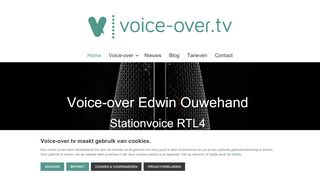 voice-over.tv