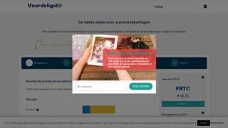 voordeligst.nl/verzekeringen/autoverzekering/
