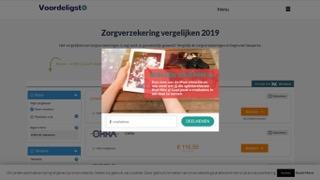 voordeligst.nl/verzekeringen/zorgverzekering/