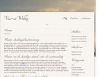 voorruit.weebly.com