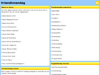 vriendinnendag.expertpagina.nl