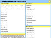 vrijgezellenfeest-vrijgezellendag.expertpagina.nl