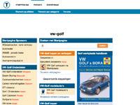 vw-golf.startpagina.nl