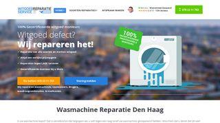 wasmachinereparatie-service.nl