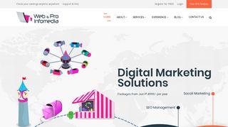 webandpro.com