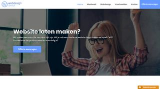 webdesign-direct.nl