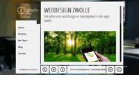 webdesignzwolle.graphy-design.nl