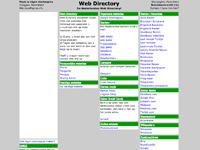 webdirectory.jouwpagina.nl