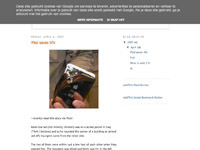 webshift.blogspot.com