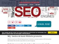 website-explode.jouwweb.nl