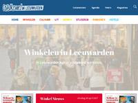 welkominleeuwarden.nl/winkelen/