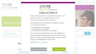 werkenbijthebe.nl