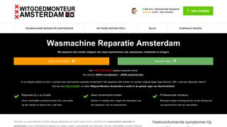 witgoedmonteur-amsterdam.nl