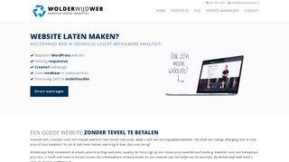 wolderwijdweb.nl/website-laten-maken/