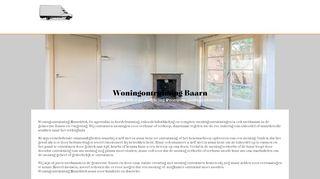woningontruiming-baarn.nl