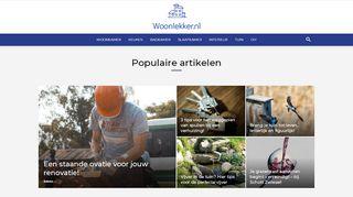 woonlekker.nl