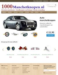 www.1000manchetknopen.nl