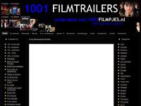 www.1001filmtrailers.nl