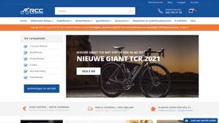 www.123sportfietsen.nl