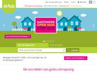 www.4kids.nl