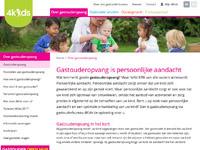 www.4kids.nl/gastouderopvang