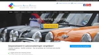 www.aapverzekeringen.nl