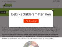 www.acrylverfschilder.nl