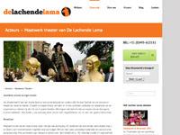 www.acteur.nl
